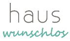 wunschlos_logo
